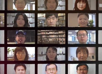 Voices of Current Graduate Students and Graduates